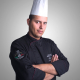 gubello-executive-personal.chef-lecce